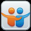 slideshare-logo-300x300