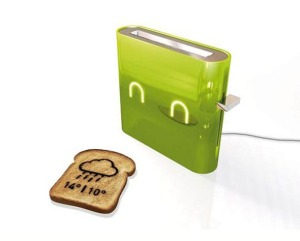 weather-toaster